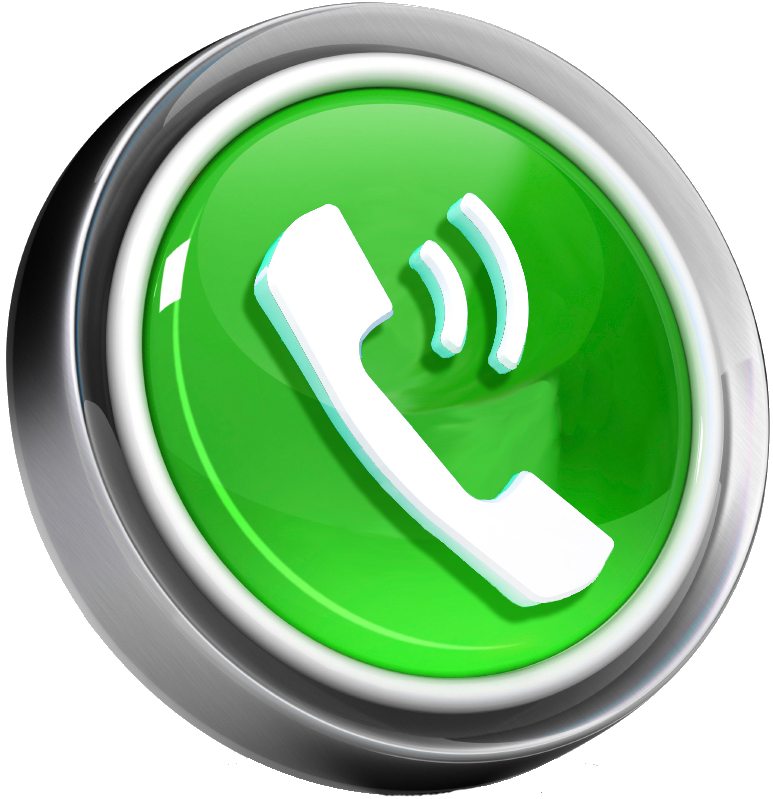 phone-icon-png