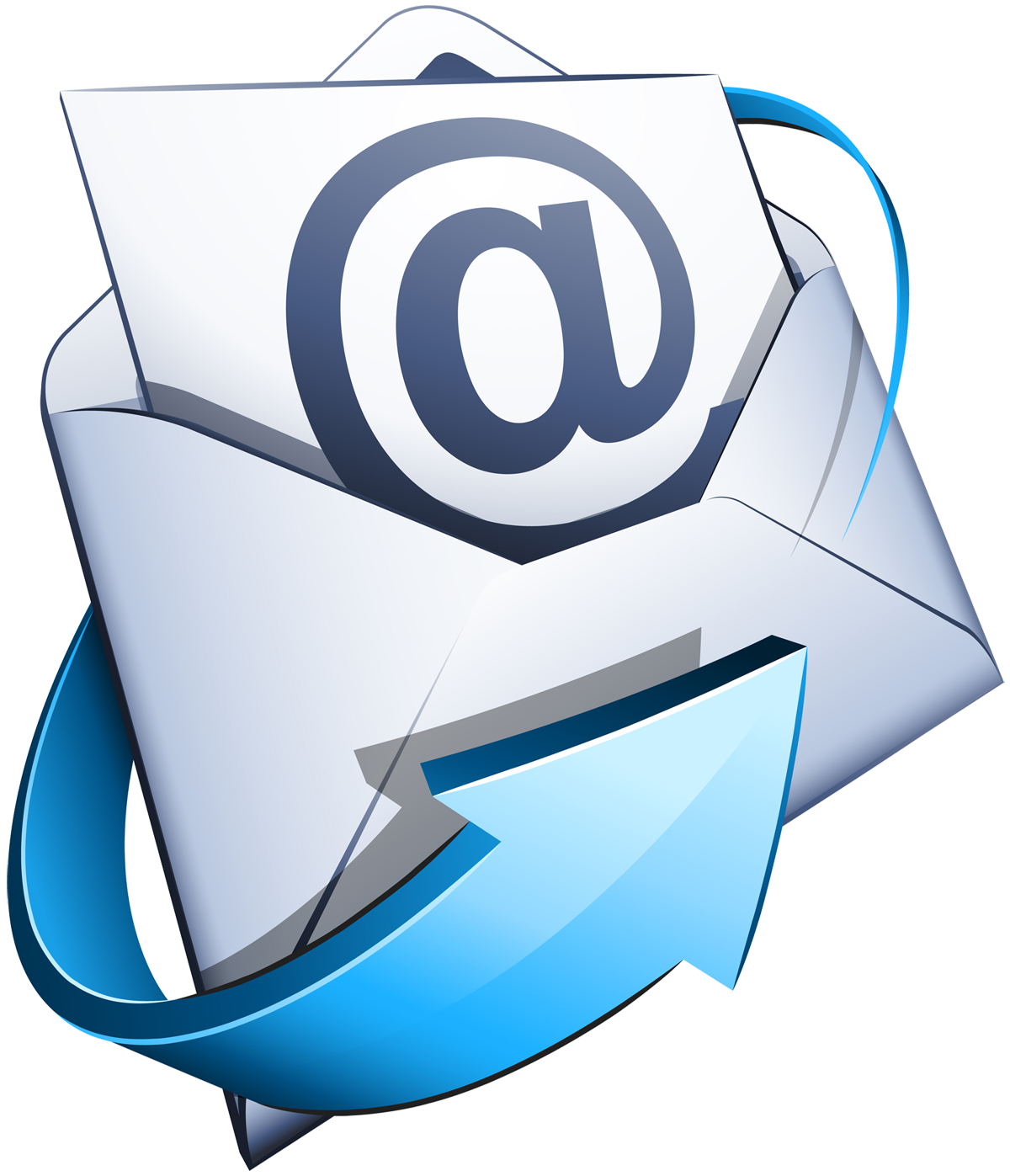 e-mail-iconpng